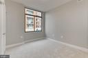 Second Bedroom - 3650 S GLEBE RD #238, ARLINGTON