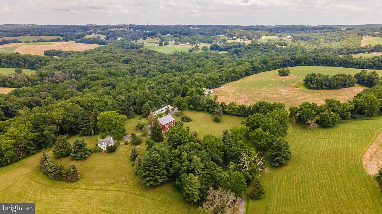 Single Family Homes für Verkauf beim Damascus, Maryland 20872 Vereinigte Staaten