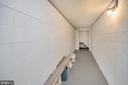 Storage Room - 10 RAPIDAN RD, LOCUST GROVE
