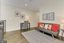 Loft - 1610 N QUEEN ST #222, ARLINGTON