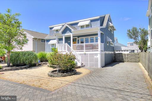 421 2ND ST - BEACH HAVEN