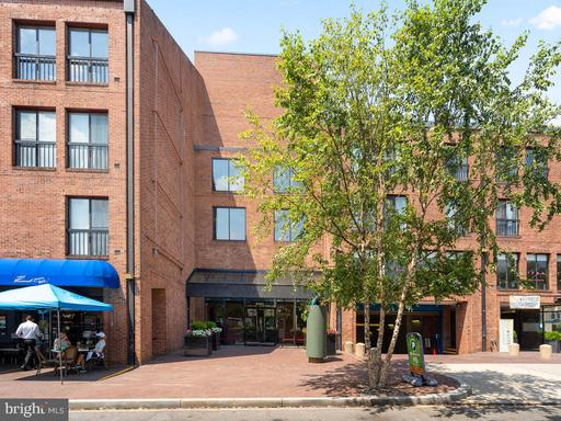 3251 PROSPECT ST NW #307