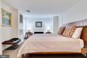4th bedroom - 3004 CUNNINGHAM DR, ALEXANDRIA