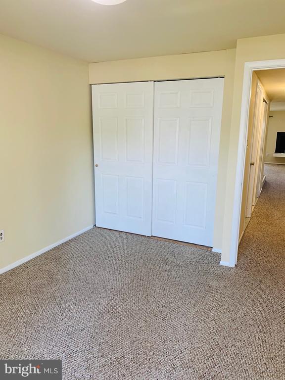 Bedroom #2 - 1056-A MYCROFT CT, STERLING