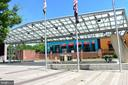 Amphitheater - Concerts every Thursday night 7-9 - 1320 FENWICK LN #401, SILVER SPRING