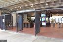 Silver Spring Metro Station - 1320 FENWICK LN #401, SILVER SPRING