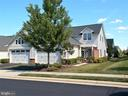 Your New Home:  44315 Stableford Sq. - 44315 STABLEFORD SQ, ASHBURN