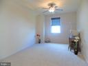 Den or Office on upper level - 44315 STABLEFORD SQ, ASHBURN