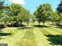 Community scenery - 44315 STABLEFORD SQ, ASHBURN