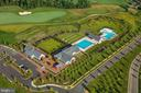 Amenities - 7890 MEADOWLARK GLEN RD, DUMFRIES