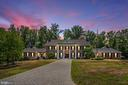 Welcome Home! - 8205 ASHY PETRAL CT, SPOTSYLVANIA