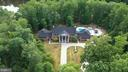 Phenomenal, private 5+ acres! - 8205 ASHY PETRAL CT, SPOTSYLVANIA