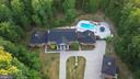 One of a kind property! - 8205 ASHY PETRAL CT, SPOTSYLVANIA