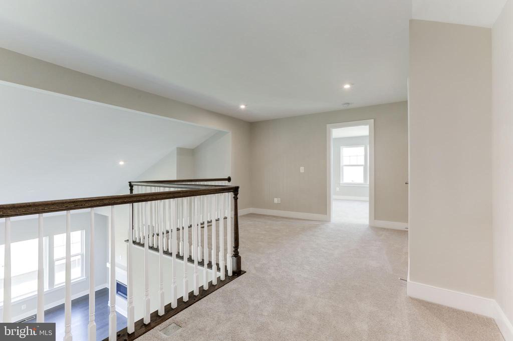 Interior - 123 WHITE ELM, ALDIE