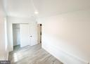 - 1537 KENILWORTH AVE NE, WASHINGTON