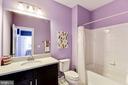 Bathroom - 789 WHITE ELM, ALDIE