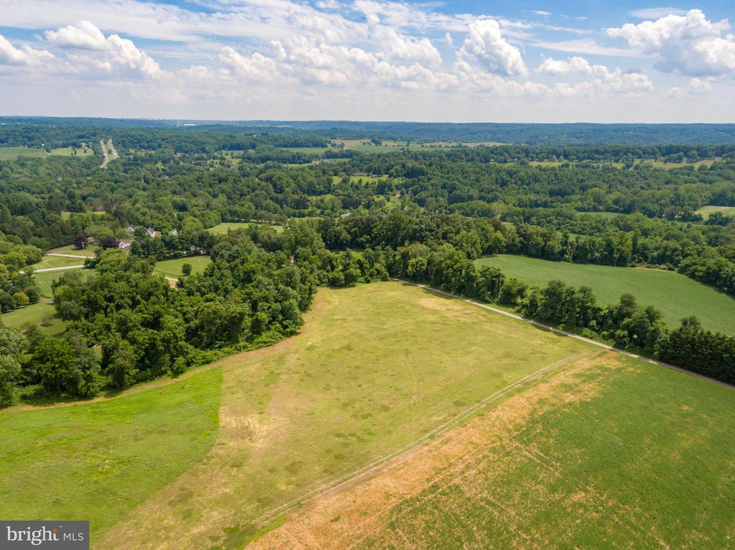 Land for Sale at Sparks Glencoe, Maryland 21152 United States