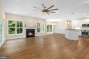 Open Design - 133 HARRISON CIR, LOCUST GROVE