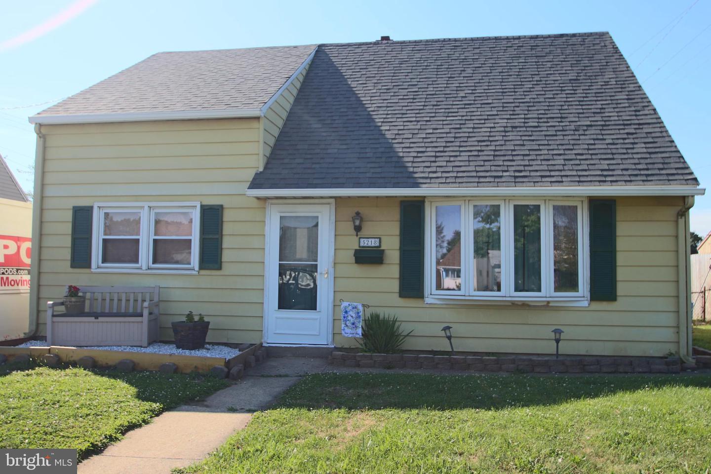 Single Family Homes vì Bán tại Temple, Pennsylvania 19560 Hoa Kỳ