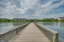 - 42774 LOCKLEAR TER, CHANTILLY