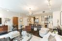 Ample room for many - 1610 N QUEEN ST #245, ARLINGTON