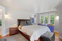 Bedroom - 1309 N GLEBE RD, ARLINGTON