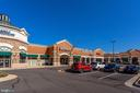 Close to shopping - 43091 WYNRIDGE DR #301, BROADLANDS