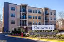 Act fast! Last unit at the Signature at Broadlands - 43091 WYNRIDGE DR #301, BROADLANDS