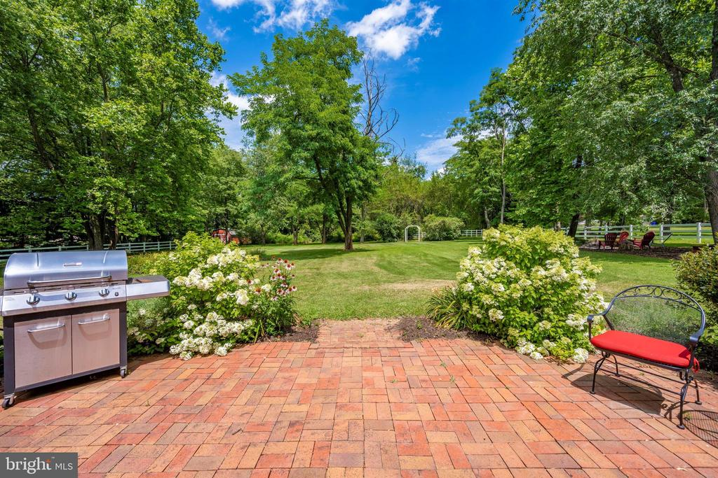 - 8707-A N PACIFIC CT, MIDDLETOWN