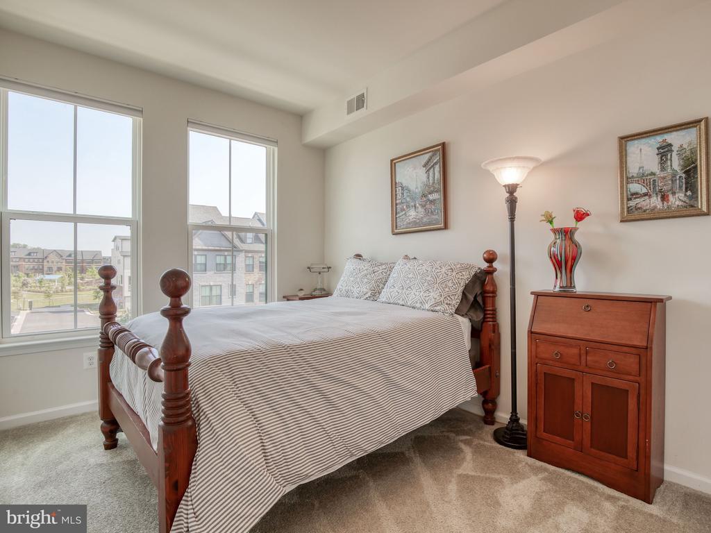 3rd Bedroom - 43409 SOUTHLAND ST, ASHBURN