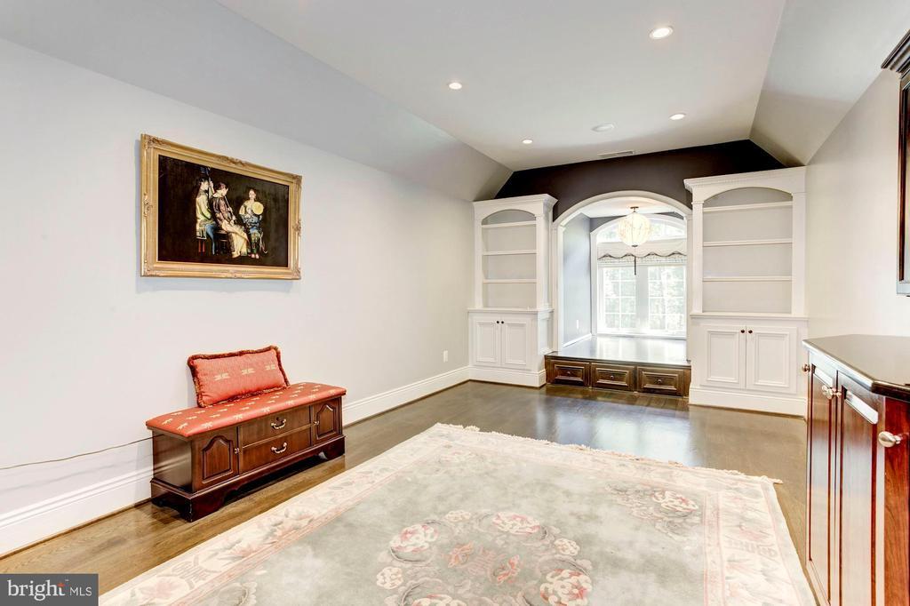 Guest Bedroom Suite (Bedroom #3) - 432 SPRINGVALE RD, GREAT FALLS