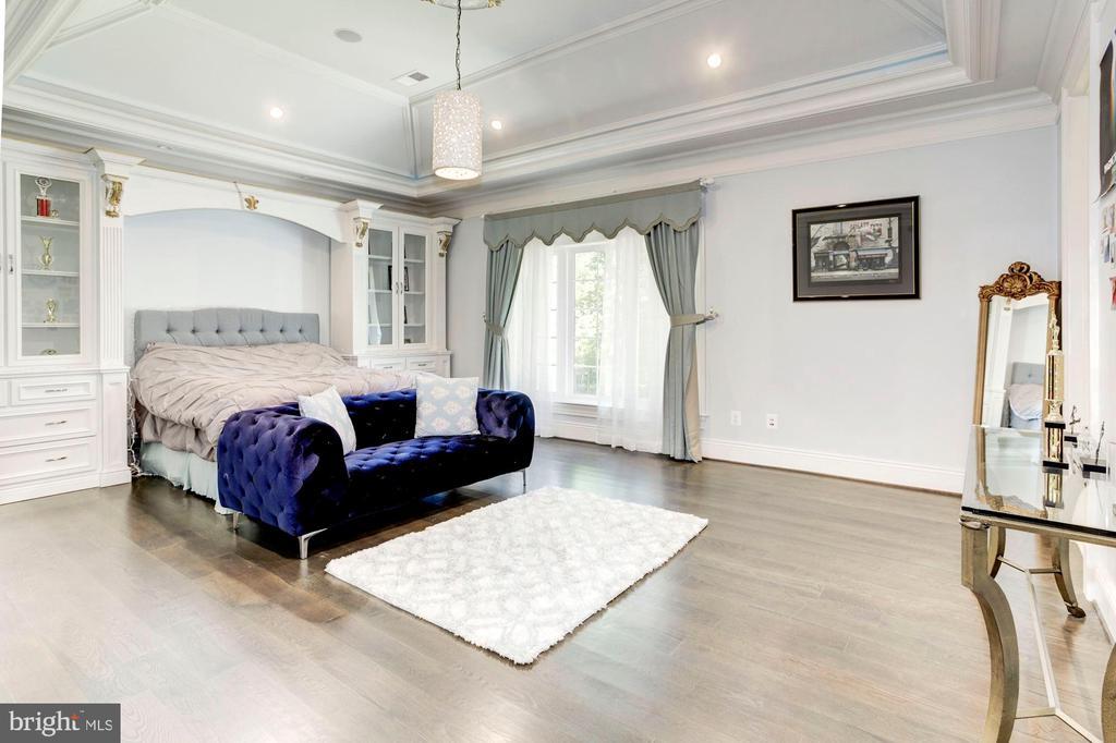 Bedroom #4 - 432 SPRINGVALE RD, GREAT FALLS