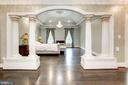 Owner's Suite (Bedroom #2) - 432 SPRINGVALE RD, GREAT FALLS