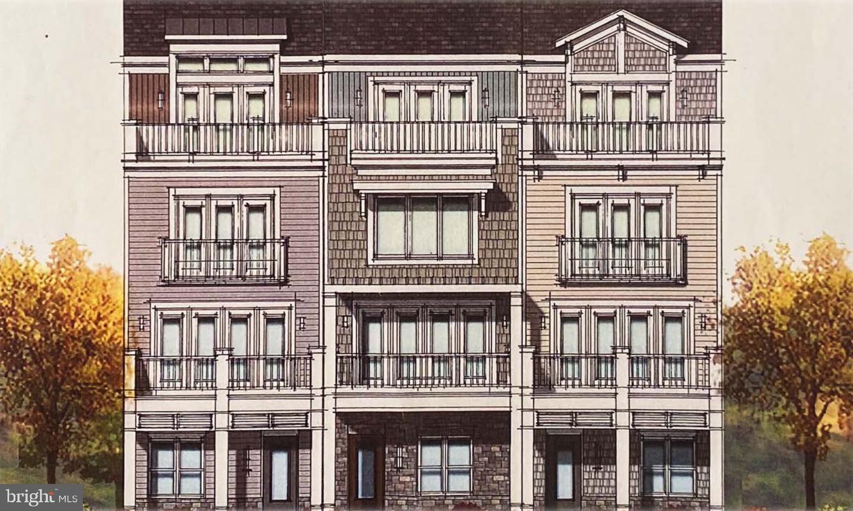 Single Family Homes per Vendita alle ore Havre De Grace, Maryland 21078 Stati Uniti