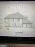 - 7049 JAY CT, CENTREVILLE