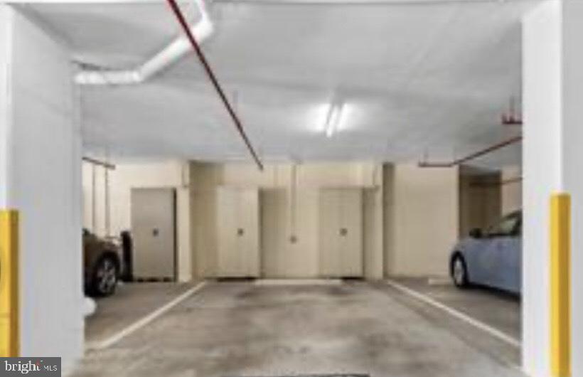 1 Parking Space (example) - 19375 CYPRESS RIDGE TER #804, LEESBURG