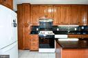 - 3209 13TH RD S, ARLINGTON