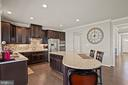- 14505 NEWLYN PL, LAUREL