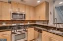 - 1201 EAST WEST HWY #3, SILVER SPRING