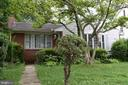 - 11020 STILLWATER AVE, KENSINGTON