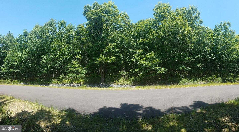 Terrain pour l Vente à Hazle Township, Pennsylvanie 18202 États-Unis