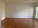 Large living room - 13388 CABALLERO WAY, CLIFTON