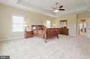 Primary Bedroom - 44380 FOXTHOM TER, ASHBURN