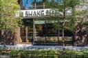 Shake Shack - 1309 N GLEBE RD, ARLINGTON