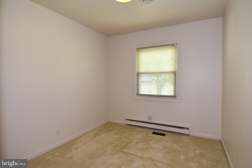 Third Bedroom - 222 OLDE CONCORD RD, STAFFORD