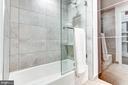 - 525 WATER ST SW #316, WASHINGTON