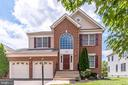 Located in Sought-After South Riding - 25973 STINGER DR, CHANTILLY