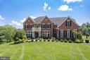 Welcome Home! - 2508 COULTER LN, OAKTON