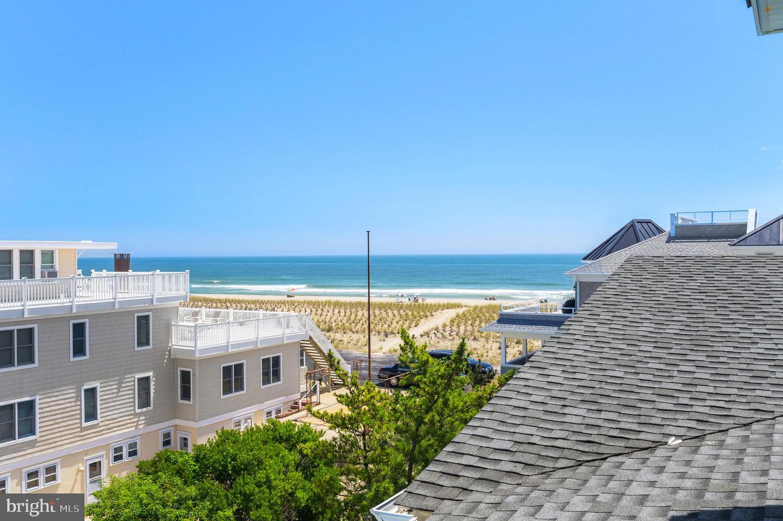1003-C LONG BEACH BLVD #C - Picture 49