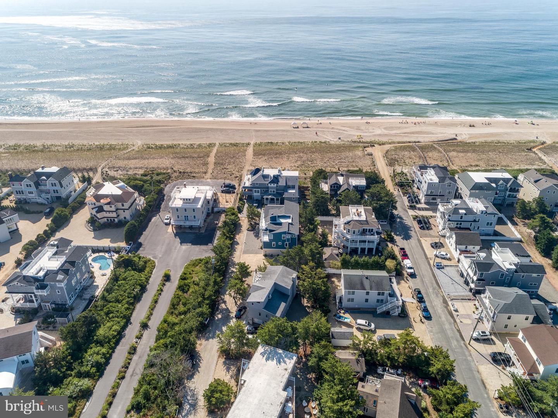1003-C LONG BEACH BLVD #C - Picture 74